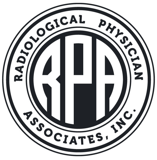 Radiological Physician Associates, Inc.